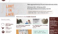 Crafts Council