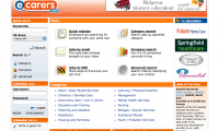 Ecarers.com