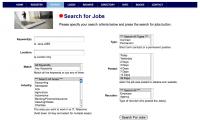 Jobs4a