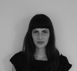 About Us - Liila Taruffi