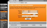 CWjobs.co.uk