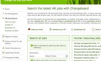 Changeboard.com