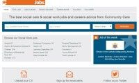 Community Care Jobs