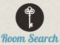 Room search tips