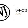 BrokeinLondon featured on Who's Jack