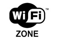 Free WiFi in London tube until 2013