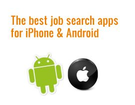 Best Job Search Apps  Best Job Search Apps