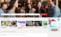 OpenTable Review