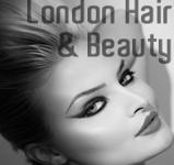 Free haircuts in London