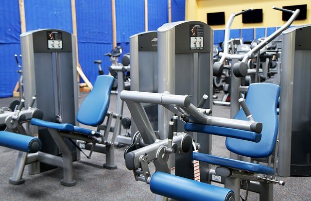 Free gym pass London