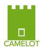 Free House in London - Camelot