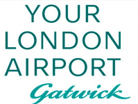 Travelling to London Gatwick Airport