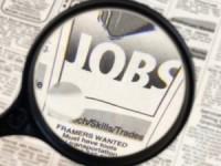 jobsPIC
