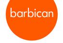 Barbican Centre Vacancies