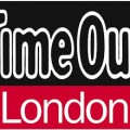 Timeout London about BrokeinLondon
