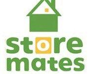 Storemates.co.uk