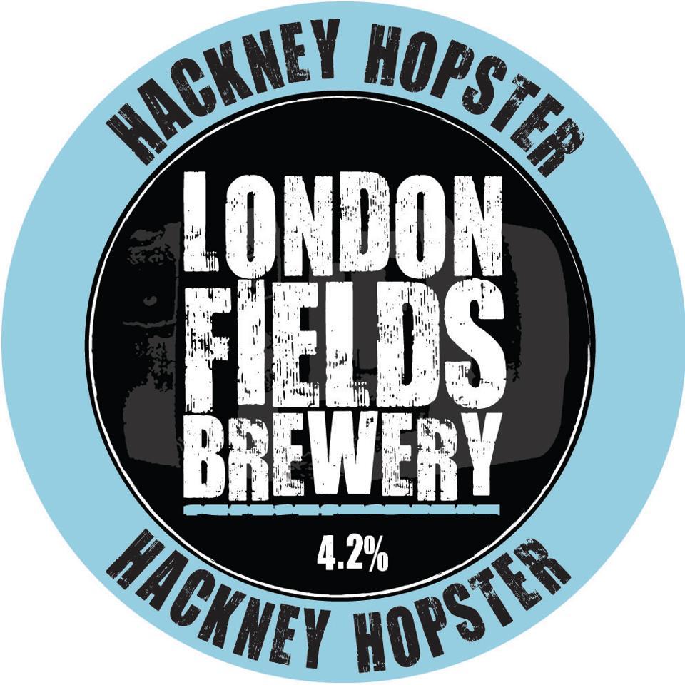 London Fields Brewery is Hiring - Broke in London