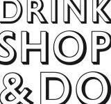 JOBS AT DRINK, SHOP & DO