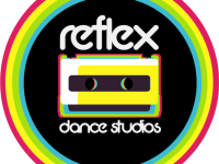 Reflex Dance Studios Flash Mob