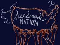 Handmade nation documentary
