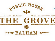 the grove in balham