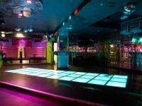 Reflex Dance Studios