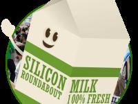 Silicon Milkroundabout Startup Jobs Fair