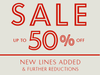 discount at REISS
