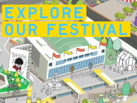 festival of neighbourhood