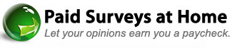 The Best Online Survey Sites