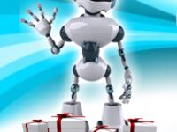 Best Shopbots