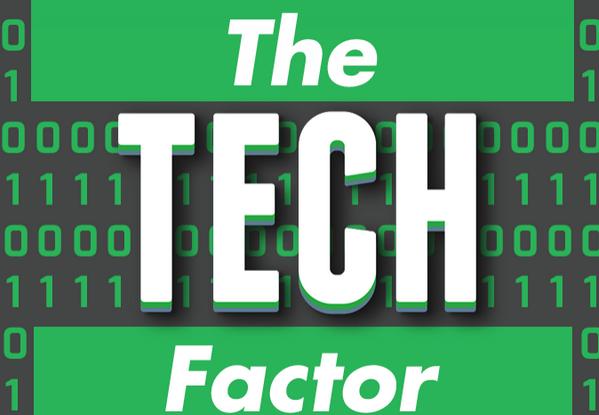Tech Factor London