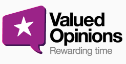 Best Online Survey Sites - Valued Opinions