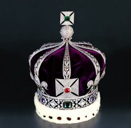 Visit Royal London