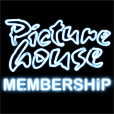 Picturehouse Student Membership