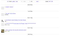 Craigslist Free Stuff Review
