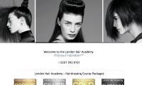 London Hair Academy