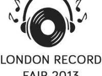 The London Record Fair