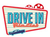 Drive In Cinema in London