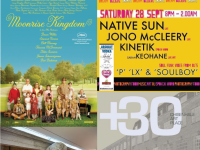 Top 5 Free Events in London this Weekend 27 - 29 Sept
