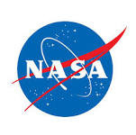NASA Pays You to Stay in Bed For 70 Days