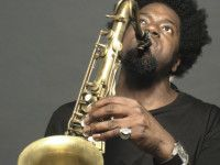 Top 10 Free Events in London November 2013 jazzfestival