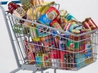 Tips for Shopping at the Supermarket