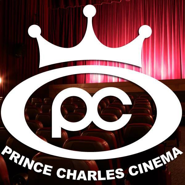 BrokeinLondon - Prince Charles Cinema - Cheap cinema in London