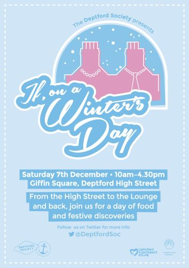 Free Events in London December 2013-winters-day-a3-poster