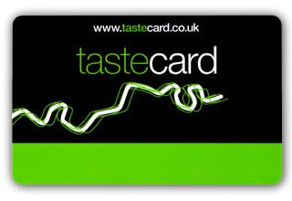 Tips for Eating Out for Cheap-Tastecard