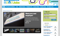 Engineerjobs.co.uk