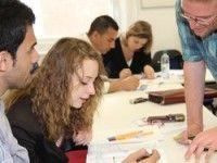 free english lessons for beginners