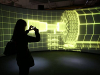 Free Events in London January - Science Museum Lates