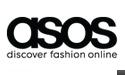 ASOS offers